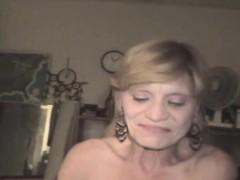 смотреть порно большое очко у бабы
