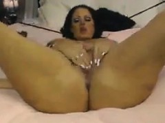 Смотреть порно разъебали жопу