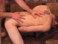 Секс 1 52 видео