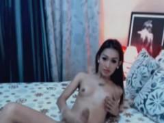 Порно студент ебет учительницу