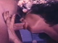 Порно русс за долг трах