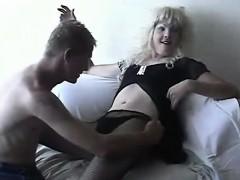 Анальный секс ебут