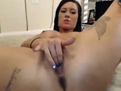 Я и мама видео екс секс