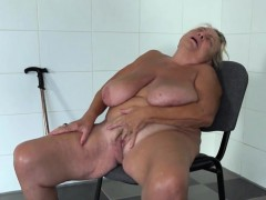 Jessica lynn порно фото в сперме