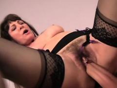 Секс с завучом смотреть онлайн