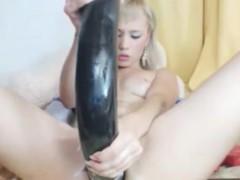 Эротические сексуальное женское тело