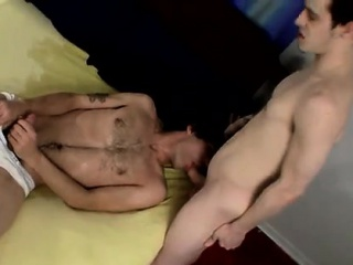 Gay males stories A Piss Drenched Hard Fucking!