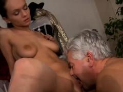Порно порн хаб