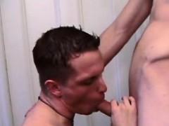 Прелюдия ласки секс видео