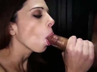 Армянские лесбиянки секс смотреть порно онлайн