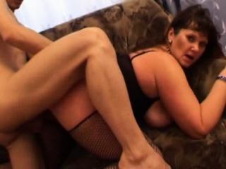 Порно фото фут фетиш джулия энн
