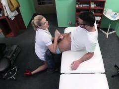Порно онлайн русских медсестер