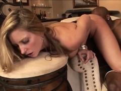 Порно в анал русскую жену
