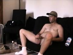 Рикт междуреченск порно