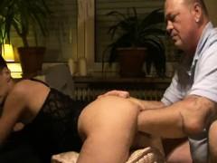 Порно с джадой фоер