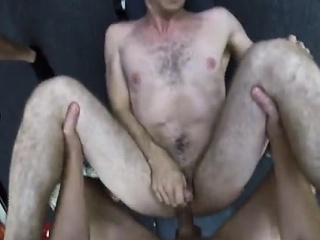 Gay ebony hunks mutual jerking cum Whats the worse that can