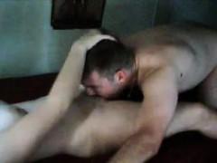Порно спанчбоб видео