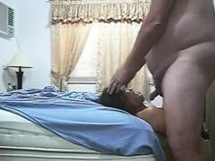 Ебут до тряски порно