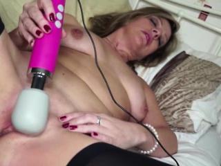 Оргазм от ласк сосков смотреть порно онлайн
