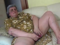 Порно фильм валерия немченко