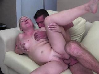 Голые и сексуальные