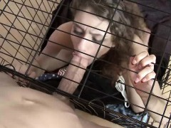 Видео как занимаются симпсоны