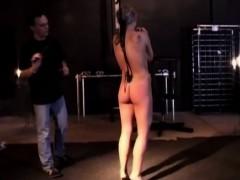 секс видео и секс игры ма равоте вигео секс секс