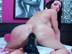 Просмотр порно роликов бесплатно после душа её трахают сонной