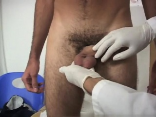 Gay sex tube porn boy He grasped a bottle of grease off the