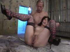 Шакиры порно смотреть онлайн