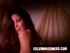 Тайный дневник сексуальных фантазий 2 торрент порно