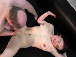 Русское инвалидов смотреть порно онлайн