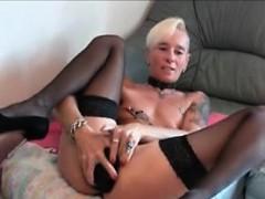 Смотреть порно видео мастурбация мужчинам