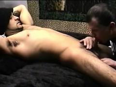 Порно фильм для андроида смотреть онлайн