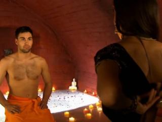 Эротика онлайн бесплатно в бане германии жир