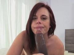 Порно весячие сиски