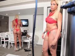 Смотри групповое порно видео онлайн