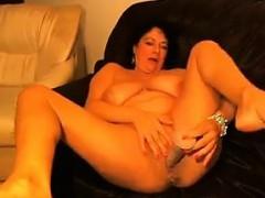 Зрелое порно видео блондинок