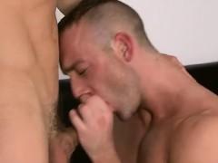 Секс студентки с пр на работе видео