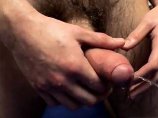 Young gay shower sex tube danish free porn Welsey Gets Drenc