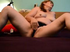 порно мат и сыин