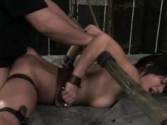 Жесткая порно по азиатский