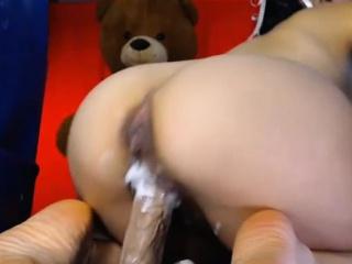 Горячие голые шлюхи онлайн фото
