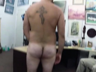 Hairy straight porn actors free gay male brother sex films