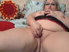 Порно член в маму