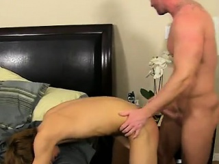 Free young emo twink porn movietures hair on anal movies Hor