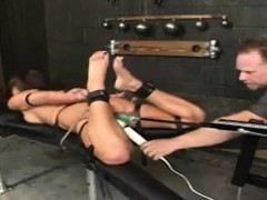 Русски секс порон