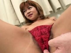 Порно в белых трусиках онлайн