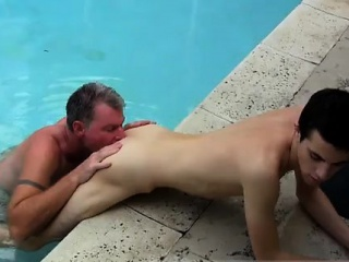 Straight men having sex with for money young gay boys porn m