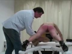 Сабчак на доме 2 порно